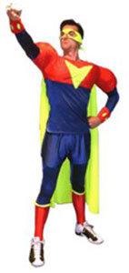 Super Dooper