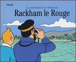 Rackham le rouge