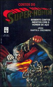 Contos do Super-Homem