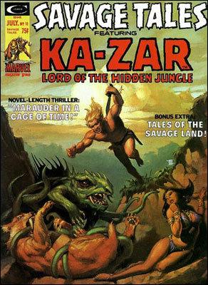 Kazar0036
