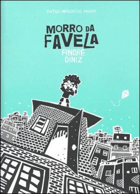 O Morro da Favela