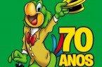 zecarioca70anos_des
