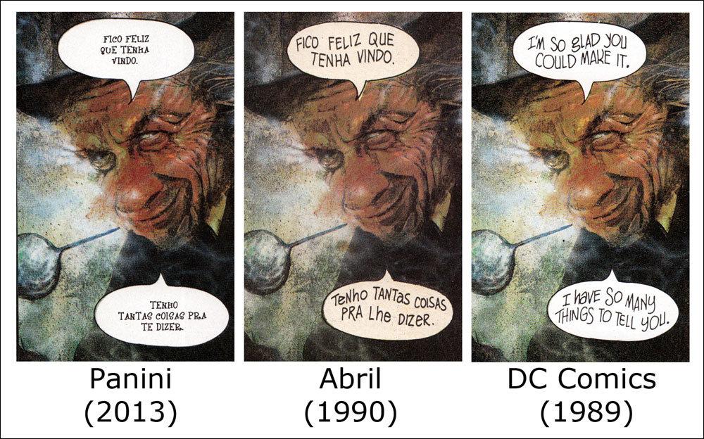 Asilo Arkham - Uma Séria Casa em um Sério Mundo - Edição Definitiva