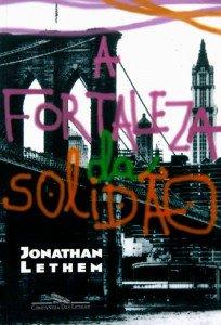 A Fortaleza da Solidão