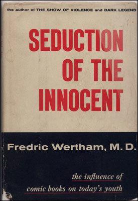 Sedução do Inocente