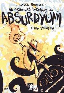 absurdyum