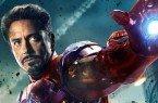 avengers_ironman_des