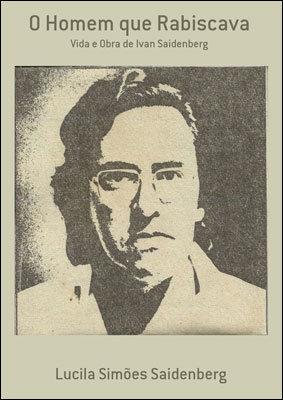 Vida e Obra de Ivan Saidenberg