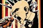 punkrockjesus_des