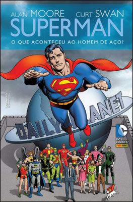 superman_oqueaconteceu