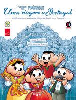Leya_Viagem_Portugal