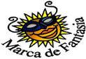 MarcaDaFantasia_logo_ch