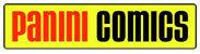 PaniniComics_logo_ch