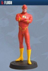 Miniatura Flash