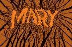 mary_balaoeditorial_des