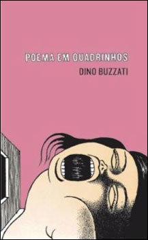 Poema em Quadrinhos