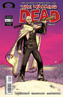 The Walking Dead # 10
