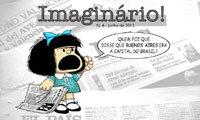 Imaginário! 4