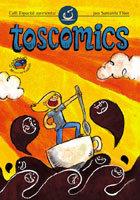 Toscomics