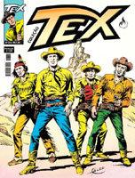 Coleção Tex # 334