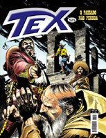 Tex # 525