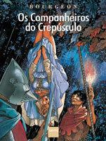 Nemo_CompanheirosCrepusculo