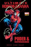 Ultimate Homem-Aranha – Poder & Responsabilidade