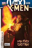 X-Men # 139