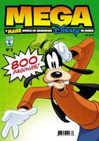 Mega Disney # 3