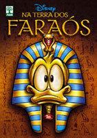 Na Terra dos Faraós