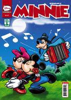 Minnie # 27