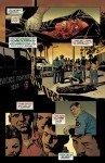 Página de Brother Lono # 2