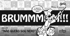brummmmm_ed01_CAPA.indd