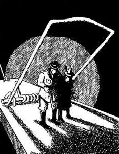 Arte de Maus - A história de um sobrevivente
