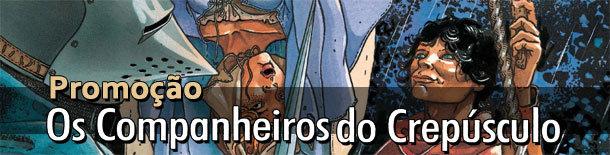 promocao_CompanheirosCrepus