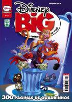 Disney Big # 22