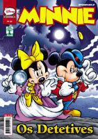 Minnie # 28