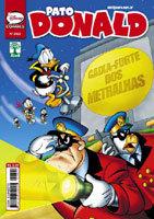 Pato Donald # 2422