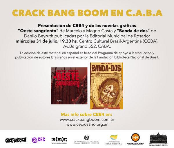 CrackBangBoom2013