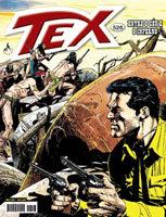 Tex # 526