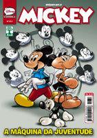 Mickey # 853