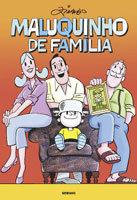 Maluquinho de Família