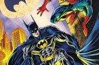 HomemAranha-Batman-Destaque