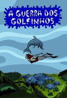 A guerra dos golfinhos