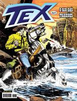 Tex # 527
