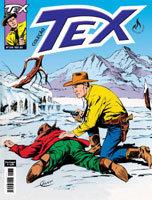 Tex Coleção # 339