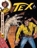 Tex Edição de Ouro # 68