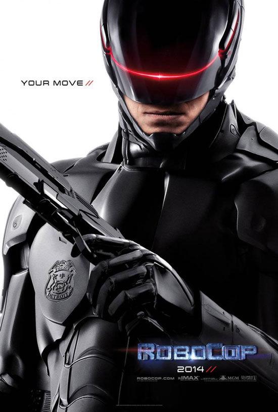 Robocop_cartaz