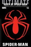 Ultimate Spider-Man # 160