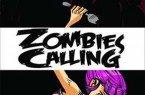 ZombiesCalling-Destaque